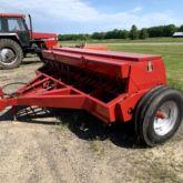 International Harvester 5100