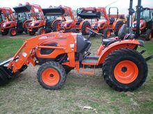 Used Kioti Tractors for sale in Wisconsin, USA | Machinio