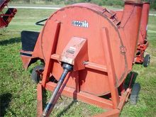 Used CASE IH 600 in