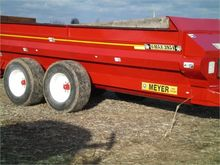 Used MEYER 3954 in R