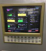 Mitsubishi 200HA Wire EDM