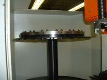 1998 Charmilles RF50 CNC EDM ma