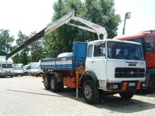 Used 1979 Iveco 684-