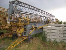 Used 1995 Ferro FSR