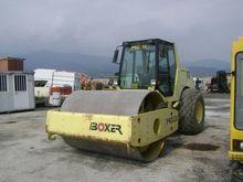 2002 Protec BOXER 111 BOXER 111