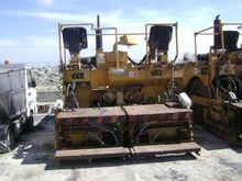 Used 1980 Simesa 234
