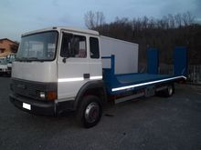 1990 Iveco 115 115.17