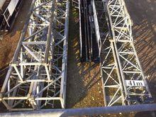 2005 Saez S 41 - 30/40 MT S 41