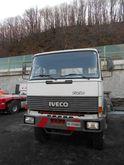 1991 Iveco 190 190.26