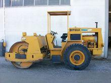 Used 1979 Bitelli BO