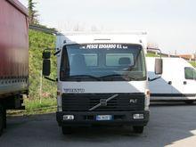Volvo FL 6 FL 6