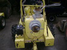 Used 2009 Varisco G