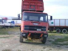 Used 1980 Fiat 300-1