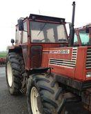 1987 FIATAGRI 130/90