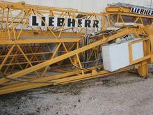 2006 Liebherr 30LC-ANNO2006 H24