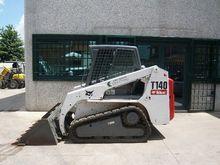 Used 2008 Bobcat T14