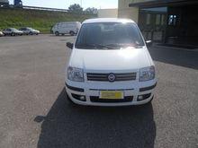 2006 Fiat PANDA VAN PANDA VAN