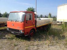 Used 1973 OM 50-1 50