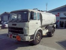 Used 1973 Iveco FIAT