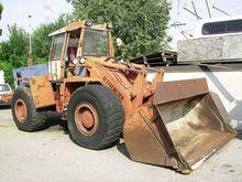 Used 1979 Altro ZETT