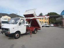 Used 1988 Iveco DAIL