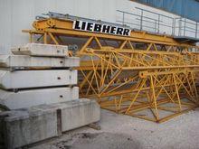 2006 Liebherr 50EC-B5 ANNO2006