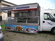 Used 2007 Fiat DUCAT