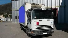 Used 1998 Iveco 75-1