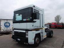 Used 2000 Renault MA
