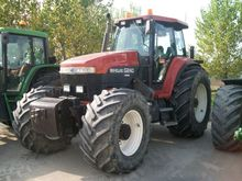 1998 NEW HOLLAND G240