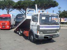 Used 1986 Renault SA