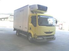 Used 2003 Renault MI