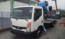 Used 2006 Isoli PNT