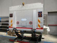 2010 Altro ANTEO F3CL15HS-W123