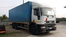Used 1997 Iveco 190