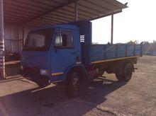 Used 1989 Fiat in Ru