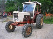 1980 BELARUS BELARUS-1