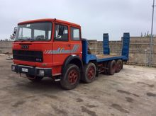 Used 1984 Fiat in Ru