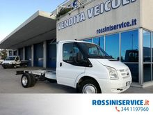 Used 2009 Ford TRANS