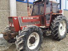 1990 FIAT 110/90
