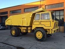 1990 Perlini T15S