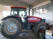 Used 2006 CASE MXM 1