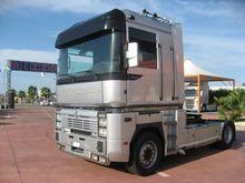 Renault MAGNUM 480 - 30