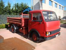 Fiat OM 35