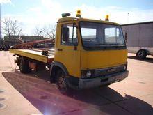 1989 Fiat 79.14
