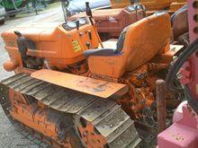 Used 1996 FIAT 505 C