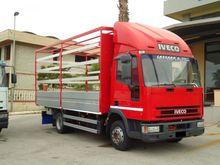 1994 Iveco 80E15