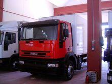 2000 Iveco 190-42 CURSOR