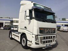 Used 2009 Volvo FH 1