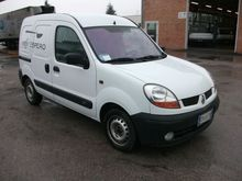 Used 2004 Renault KA